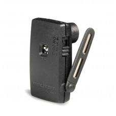 Радиосинхронизатор Elinchrom EL-Skyport RX Радио трансивер (19353)