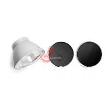 Рефлектор Elinchrom Reflector Grid Set 21 Basic рефлектор + 2 соты (26049)