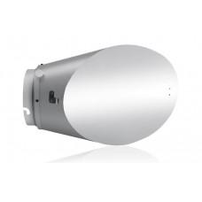 Рефлектор Elinchrom Background Reflector / фоновый рефлектор (26165)