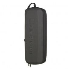 Сумка для студийного света Elinchrom Carrying Case D-Lite (33198)