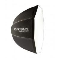 Софтбокс-октагон Elinchrom ROTALUX DEEP OCTA 100см (26185)