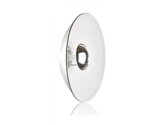 Рефлектор Elinchrom Softlite Beauty Dish 70cm белый (26169)