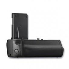 Батарейный блок ExtraDigital DV00BG0031 (Olympus HLD-5)