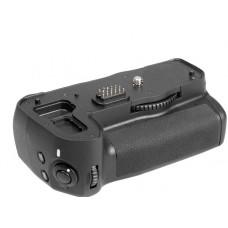 Батарейный блок ExtraDigital DV00BG0032 (Pentax D-BG4)