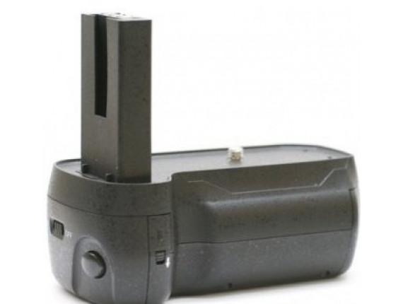 Батарейный блок ExtraDigital DV00BG0036 (Nikon MB-D40)