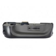 Батарейный блок ExtraDigital DV00BG0039 (Pentax D-BG2)