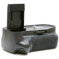 Батарейный блок ExtraDigital DV00BG0043 (Canon BG-E10)
