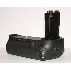 Батарейный блок ExtraDigital DV00BG0047 (Canon BG-E11)
