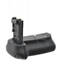 Батарейный блок ExtraDigital DV00BG0010 (Canon BG-E13)