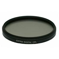 Светофильтр ExtraDigital CPL 72 мм (EDFCPL7200)