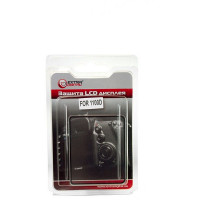 Защита экрана Extradigital Canon 1100D (LCD00ED0013)