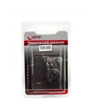 Защита экрана Extradigital Canon 450D (LCD00ED0012)