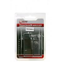 Защита экрана Extradigital Canon 5D MARK III (Twin) (LCD00ED0011)