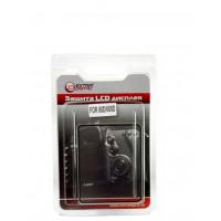Защита экрана Extradigital Canon 60D/600D (LCD00ED0014)