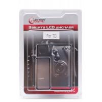 Защита экрана Extradigital Canon 7D (Twin) (LCD00ED0003)