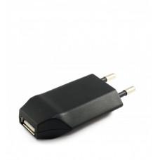 Сетевое З/У USB-устройство ExtraDigital DB-105 (KD00AS1524)