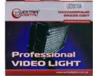 Накамерный свет ExtraDigital LED-5010A (LED00ED0004)