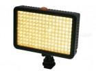 Накамерный свет ExtraDigital LED-5023 (LED00ED0005)