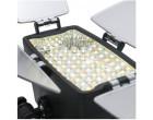 Накамерный свет ExtraDigital LED-5028 (LED3207)