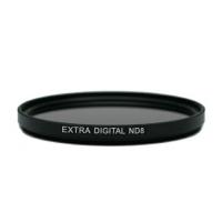 Светофильтр ExtraDigital ND8 52 мм (EDFND85200)