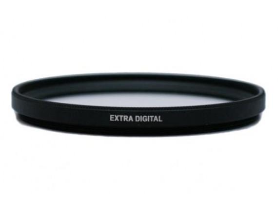 Светофильтр ExtraDigital UV 40,5 мм (EDF0UV4050)