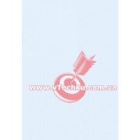 Фон тканевый Falcon BCP-2427/105 светло голубой