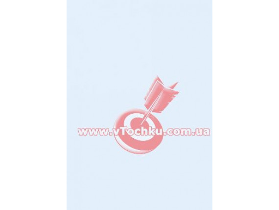 Фон тканевый Falcon BCP-2750/105 светло голубой