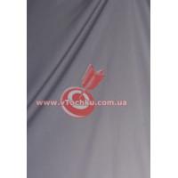 Фон тканевый Falcon BCP-2427/203 серый