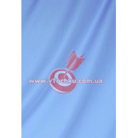 Фон тканевый Falcon BCP-2750/204 голубой