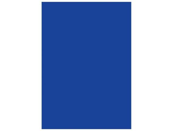 Фон тканевый Falcon BCP-2750/205 синий Chroma Key