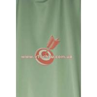 Фон тканевый Falcon BCP-2427/206 светло зелёный