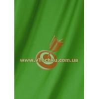 Фон тканевый Falcon BCP-2427/207 зелёный Chroma Key