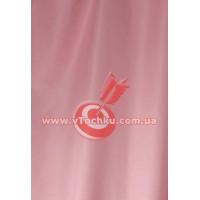Фон тканевый Falcon BCP-2427/208 розовый