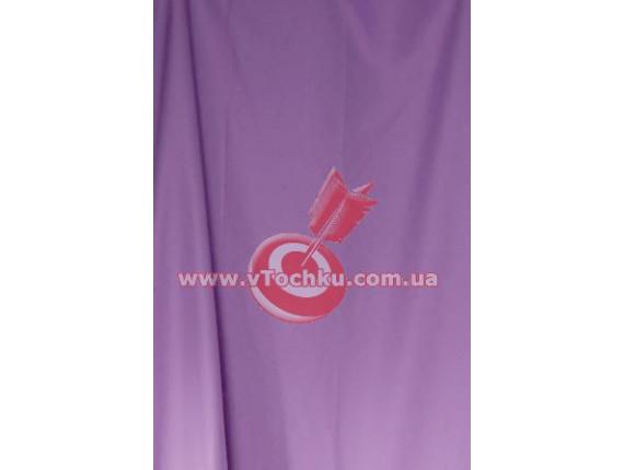 Фон тканевый Falcon BCP-2427/211 фиолетовый
