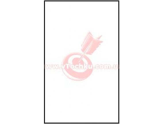Фон тканевый Falcon BCP-2750/101 белый