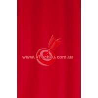 Фон тканевый Falcon BCP-2750/210 красный