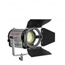 Постоянный диодный свет Falcon CLL-1600TD
