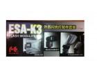 Набор аксессуаров на накамерные вспышки Falcon ESA-K3