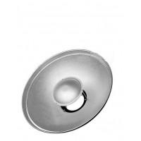 Рефлектор Falcon FEA-SR41 Beauty Dish (41см.)