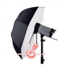 Зонт-софтбокс Falcon FEA-U60 60 (154см)
