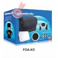 Набор Falcon FGA-K5
