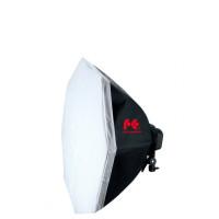 Постоянный свет Falcon LHD-B628FS (OB8) (80см)