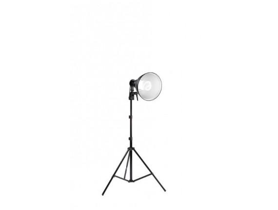 Постоянный свет Falcon LHER-2040 (40W) + стойка 2м.