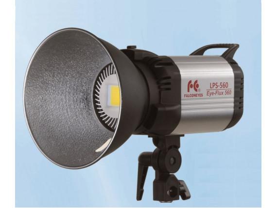 Постоянный диодный свет Falcon LPS-560