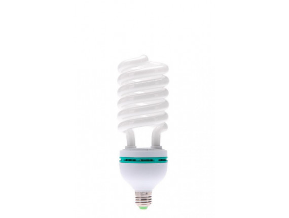 Флуоресцентная лампа Falcon ML-150/E27 (150W)