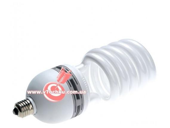 Флуоресцентная лампа Falcon ML-30/E27 (30W)