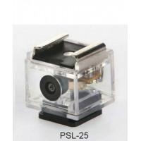 Синхронизатор Falcon PSL-25