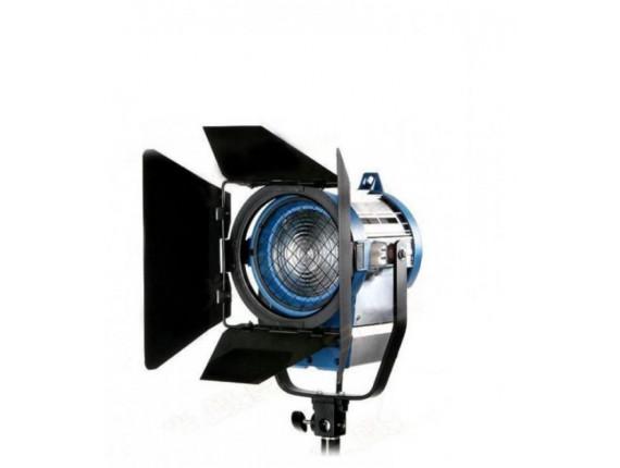 Постоянный свет Falcon QH-650 (650W,3200К)