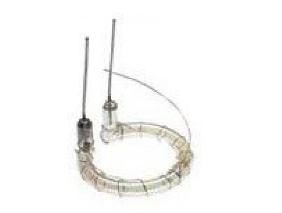 Кольцевая лампа для Falcon DE-600,900 (RTB-1365-1100)