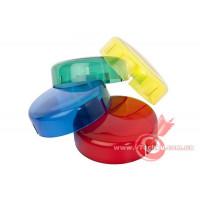 Цветные фильтры Falcon SSA-CF (SS)